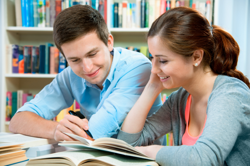 Dyslexia Tuition Herts